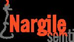 nargile-semti-logo-200-115